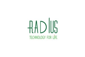 Nuova partnership ZAP Surgical Systems Inc. - Radius